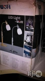 Wofi Reading Led Light | Home Accessories for sale in Lagos State, Apapa
