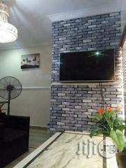 Wallpaper/Windowblinds&3dwallpanel | Home Accessories for sale in Lagos State, Ikotun/Igando