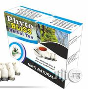 Treats Hormonal Imbalance With Phyto Bliss! | Vitamins & Supplements for sale in Abia State, Aba South