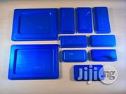 Mould For Phone Cases For Use With The 3D Sublimation Vacuum Oven | Accessories for Mobile Phones & Tablets for sale in Lagos State, Surulere