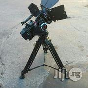 Music Video Shoot And Editiing   Photography & Video Services for sale in Osun State, Ife Central