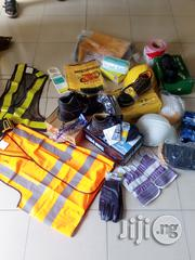 Safety First | Safety Equipment for sale in Lagos State, Gbagada