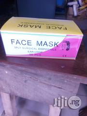 Face Marks | Manufacturing Materials & Tools for sale in Lagos State, Gbagada