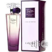 Lancome Tresor Midnight Rose Perfume for Women | Fragrance for sale in Lagos State, Ajah
