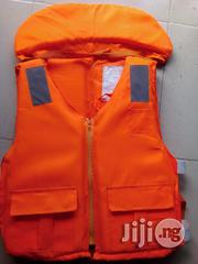 Life Jacket | Safety Equipment for sale in Lagos State, Gbagada