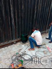 Automated Gates | Doors for sale in Oyo State, Oluyole