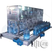 Dispenser Washing, Filling And Capping Machine | Manufacturing Equipment for sale in Lagos State, Alimosho