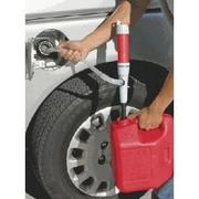Automatic Fuel Hose, Automatic Liquids Siphon Pump   Vehicle Parts & Accessories for sale in Lagos State, Ikeja