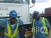 Truck Driver | Driver CVs for sale in Lagos State
