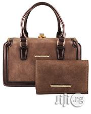 Fashionable Ladies Bag | Bags for sale in Lagos State, Mushin
