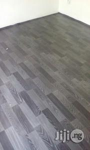 Wooden Carpet Linoleum | Home Accessories for sale in Lagos State, Mushin