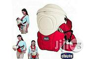 Chicco Big Size Carrier | Children's Gear & Safety for sale in Lagos State, Surulere
