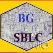 Foreign Bank Guarantees/SBLC For Lease | Tax & Financial Services for sale in Abuja (FCT) State, Central Business District