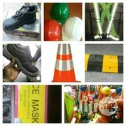 Safety Cone | Safety Equipment for sale in Lagos State, Mushin