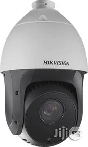 Hikvision Camera 1080P HD Ds-2ae5123tkvision Ptz Speed | Security & Surveillance for sale in Lagos State, Ikeja