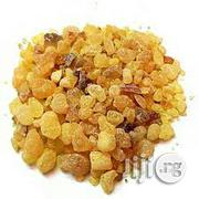 Frankincense | Vitamins & Supplements for sale in Plateau State, Jos South