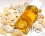 Frankincense Oil Coldpressed Unrefined Organic Oil | Vitamins & Supplements for sale in Plateau State, Jos