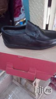 Redwings Boot | Shoes for sale in Lagos State, Mushin