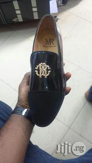Original Mike&Randy Shoes | Shoes for sale in Lagos State, Surulere