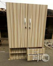 Wardrobe 4by6 | Furniture for sale in Lagos State, Ojo