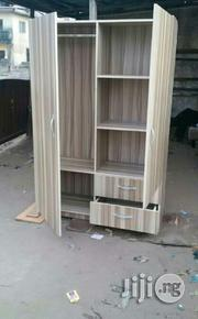 Wardrobe High Quality | Furniture for sale in Lagos State, Ojo