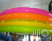 Children Swimming Pool | Toys for sale in Lagos State, Victoria Island