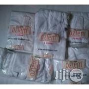 Ozlem Cotton Singlets   Children's Clothing for sale in Lagos State, Lagos Mainland