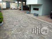 Newly Built Studio Flat Available For Rent | Houses & Apartments For Rent for sale in Lagos State, Victoria Island
