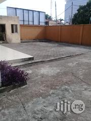 5 Bedroom Duplex Fully Detached Fitted For Residential And Office Spac | Houses & Apartments For Rent for sale in Lagos State, Victoria Island