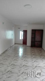 1 Bedroom Massive Mini Flat For Rent | Houses & Apartments For Rent for sale in Lagos State, Lekki Phase 1