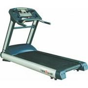 Brand New Amercian Fitness 4HP Commercial Treadmill Heavy Duty | Sports Equipment for sale in Lagos State, Surulere