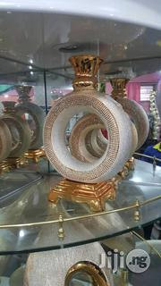 Italian Gold Decoration | Home Accessories for sale in Lagos State, Ojo
