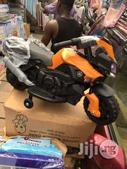 Awesome Bike   Toys for sale in Lagos State, Ajah