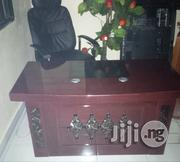 High Quality Executive Office Table 1.2mtr | Furniture for sale in Lagos State, Ikoyi