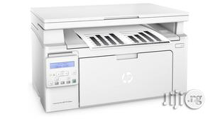 HP Laserjet Pro MFP M130nw - Multifunction Printer