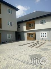 2bedroom Flat to Let in Chinda Off Ada George Road 1m Per Annum | Houses & Apartments For Rent for sale in Rivers State, Port-Harcourt