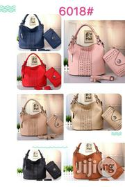 Classy Handbags | Bags for sale in Lagos State, Yaba
