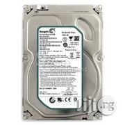 Seagate Surveillance HDD- 1TB   Computer Hardware for sale in Lagos State, Ikeja