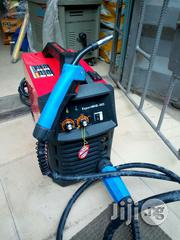 Mig Welding Machine | Electrical Equipment for sale in Lagos State, Ikeja