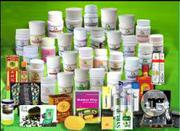 Greenlife Herbal Products | Vitamins & Supplements for sale in Lagos State