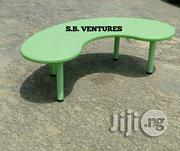 Event Table For Children | Children's Furniture for sale in Lagos State, Isolo