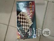 Chess Game | Books & Games for sale in Lagos State, Ikeja
