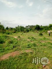 A Plots Of Land For Sale At Egbeda Ibadan   Land & Plots For Sale for sale in Oyo State, Egbeda
