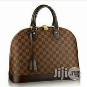 Classy Ladies Handbags | Bags for sale in Lagos State, Yaba
