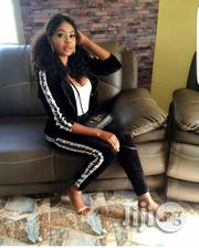 Unique Designer Wears for Wholesale Price   Clothing for sale in Lagos State, Lagos Island