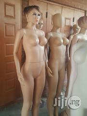 Mannequin For Ladies Cloth | Store Equipment for sale in Lagos State, Lagos Mainland