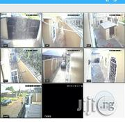 Affordable CCTV Surveillance Systems | Photo & Video Cameras for sale in Lagos State, Lekki Phase 1