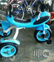 Kids Riding Bicycle | Toys for sale in Lagos State, Ikeja