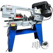 Metal Band Saw | Hand Tools for sale in Lagos State, Ojo