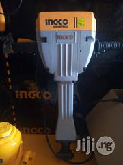 Electric Jack Hammer 32mm(Heavy Duty)   Electrical Tools for sale in Lagos State, Ojo